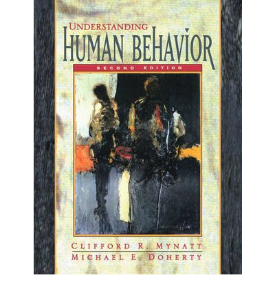understanding human behaviour Understanding human behavior is critical to organizations - the benefits of self- evaluation/self assessment as it relates to leaders today.