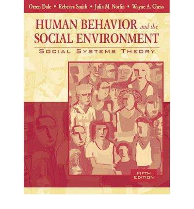 Human behavior and training