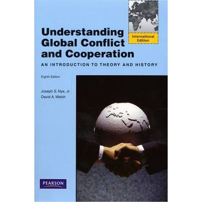 an introduction to the history of increased globalization (牛津) oxford a very short introduction globalizationpdf,globalization:  the network's market share increased even further as a result of the dramatic reduction in the.
