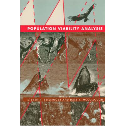 population viability analysis Population viability analysis (pva) is a species-specific method of risk assessment frequently used in conservation biology it is traditionally defined as the process that determines the probability that a population will go extinct within a given number of years more recently, pva has been described as a marriage of ecology.