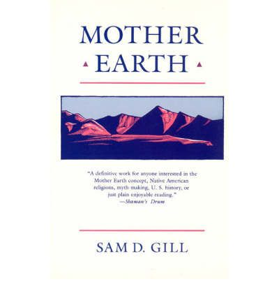 i love my mother earth I have often heard my father describe my mother as a woman with a mother heart, and that is true her mothering influence has been felt by many hundreds, perhaps thousands of people, and she has refined the role of nurturer to an art form.