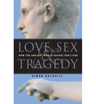 Love Sex And Tragedy 105
