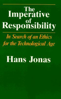 ethics of hans jonas philosophy essay Abstract: in this essay, jonas's political teaching is discussed through  and  responsibility in hans jonas', philosophy and ethics: new research, laura v.