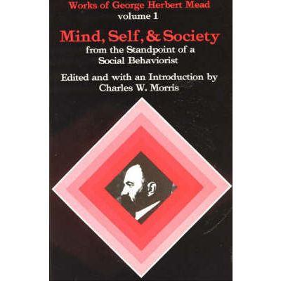 Mind, Self and Society