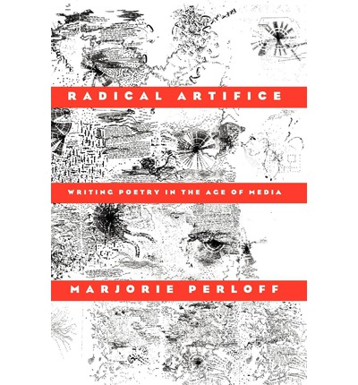 Artifice and Representation in Ambient Literature