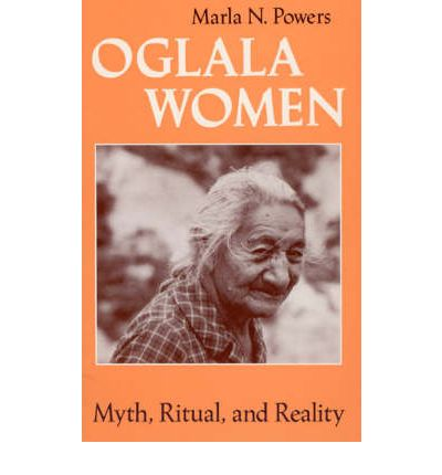 oglala women Lakota phrase archives please note some phrases are written phonetically, while others are written as found in lakota books also, others may speak or spell a word differently that is just fine.