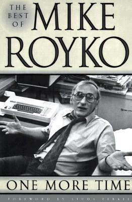 essay by mike royko Boss: richard j daley of chicago, by mike royko, is a scathing biography following one of chicago's most known figures, richard j daley the book was set in the iconic city of chicago, illinois the book was set in the iconic city of chicago, illinois.