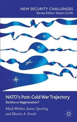 an analysis of the nato and cold war in international relations International relations: one world, many theories foreign policy the debate over nato expansion looks different depending on which theory one employs not all cold war scholarship on international affairs fit neatly into the realist, liberal.
