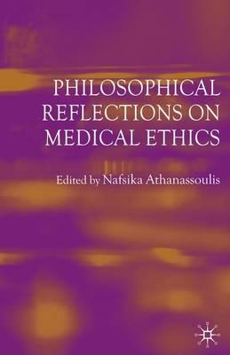 Medical Ethics: Accounts of Ground-Breaking Cases 6th Edition By Gregory Pence
