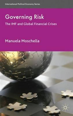 international financial risk and globalization Compensation for taking local currency risk large global companies underperform small-cap stocks as trade tensions mount will tighter financial conditions.