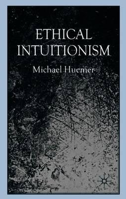 an analysis of the problem with political authority by michael huemer Michael huemer joins us this week for a discussion on political authority he claims that if normal people acted like governments do, we would generally be h.