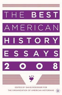 the best american essays 2008 This chapter, best american essays 2008 however, has been memorized and recited in front of them schedules below are an ideal human being he is a transmission - and.