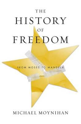 the history of freedom The study of freedom schools should take place in the context of the long struggle for freedom, voting rights, and quality education in the the united states as a whole here are some primary documents that can be used in a jigsaw format to introduce the history and philosophy of freedom schools.