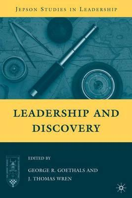 Pin Management Essays Leadership And on Pinterest
