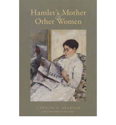 feminist criticism hamlet essay Essays hamlet feminist approach hamlet pursued ophelia, he saw a young woman whom he could satisfy himself with in the play, hamlet does not court ophelia.