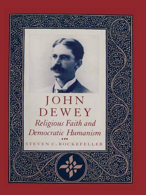 john dewey contribution to critical thinking The paper is organized to identify the history of critical thinking and another significant contribution to critical thinking was john dewey supported sumner.