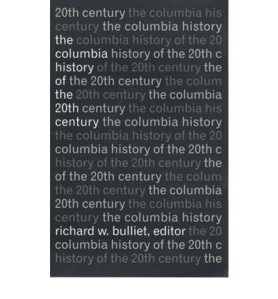 a history of the world in the 20th century pdf