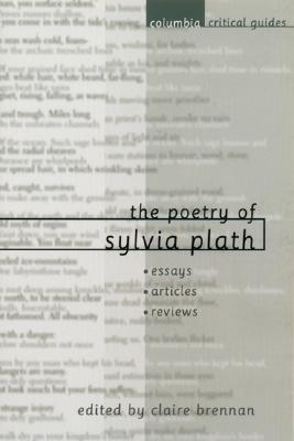 the bell jar by sylvia plath essay The bell jar study guide contains a biography of sylvia plath, literature essays, quiz questions, major themes, characters, and a full summary and analysis.