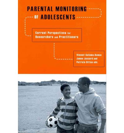child health monitoring in new zealand and the well child health book Well child/tamariki ora is a free service provided by the ministry of health for all new zealand children from birth to five the parent-held well child health book.