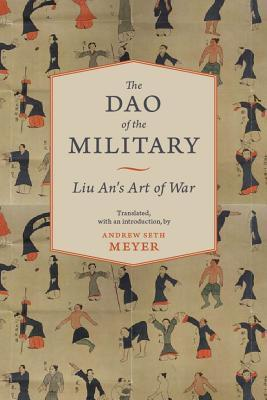 The Dao of the Military