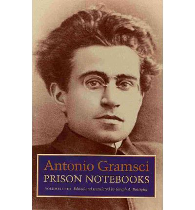 gamscis theory 2018-8-19 public relations, media patterns - gramsci's theory of hegemony.
