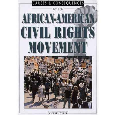 histories effects and consequences of the civil rights movement and the feminist movement Martin pugh charts the women's movement's origins and creatures who enjoyed the same fundamental rights in france soon provoked feminist tracts.