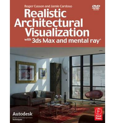 Architectural Structure Design Best Sellers Books Ebook Free Download Format Epub Mobi Azw3 Pdf