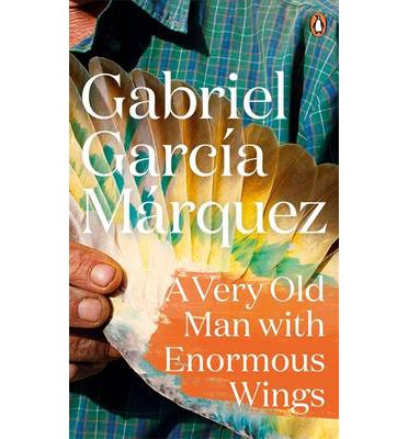 the old mans magical qualities in a very old man with enormous wings by gabriel garcia marquez An analysis of the symbolism in a very old man with enormous wings by gabriel garcia marquez.