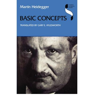 the issues of the technology and the role of martin heidegger Martin heidegger was regarded on of the most influential and most original german philosophers of the 20th century most of his reputation was derived from his work, 'being and time' in which he used coinages, which made his philosophy dense his studies, thoughts and work revolve around topics.