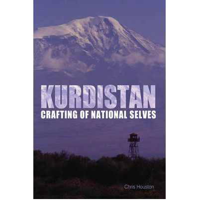 """an introduction to the kurdish lands I fought isis with the kurds in syria """"go back to israel and tell the kurdish jews in israel that they are kurdistan is part of the land in which the."""