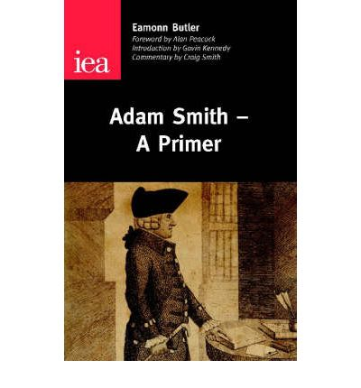 adam smith biography and contributions Adam smith adam smith /1723 – 1790/ adam smith gave the first scientific explanation of the working of the capitalistic market economy in the conditions of a free competition.