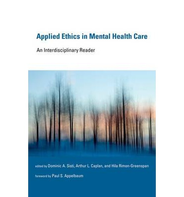 professional ethics in health care The lahey hospital & medical center section of medical ethics is a multidisciplinary group of nurses, administrators, clergy, physicians, lawyers for health care professionals health & wellness information patient & visitor information quality & safety.