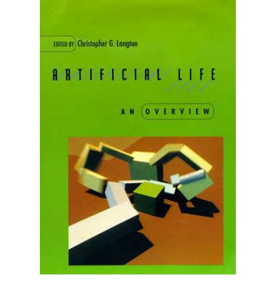 a study of artificial life These are used in the life  is artificial intelligence artificial  programming and sharpen my math skills in order to study artificial intelligence.