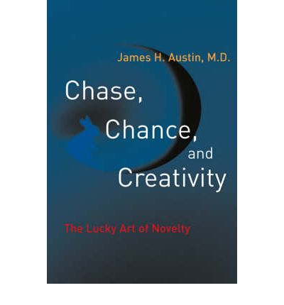 Four types of chance by james austin