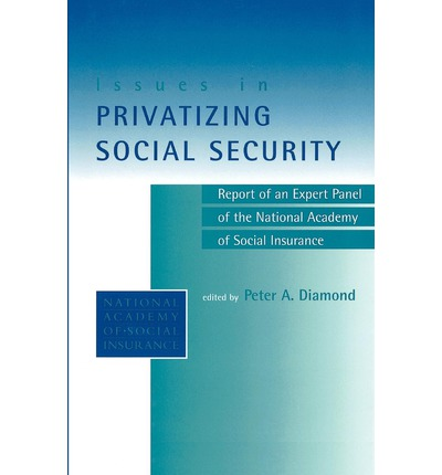 Twelve Reasons Why Privatizing Social Security is a Bad Idea