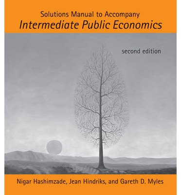 public finance and public policy solutions manual Public finance and policy gruber pdf logo for gruber, public finance and public policy 3e public finance and public policy gruber solutions manual pdf.