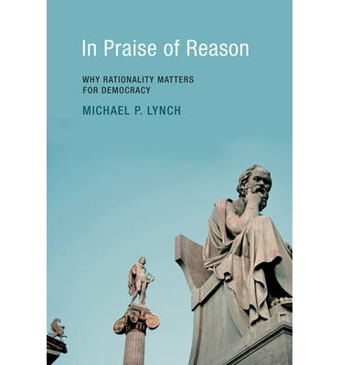 In Praise of Reason