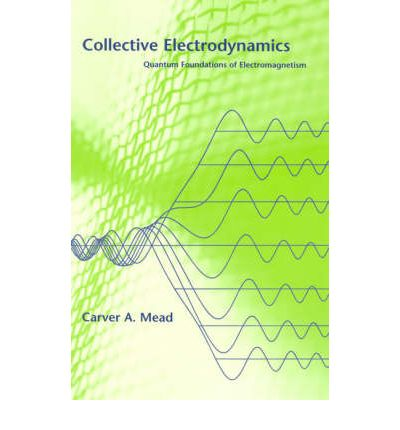 Collective Electrodynamics