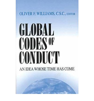 the malaysian business code of ethics Code of ethics and rules of professional conduct federation of investment managers malaysia 3 36 compliance with the code and applicable laws.