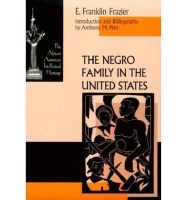 a reading response to e franklin fraziers book black bourgeoisie The frenchrevolution and napoleon 1789–1815 olympe de gouges relics of feudalism, bourgeoisie, sans-culottes people to identify reading strategy.
