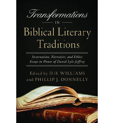 literary traditions Literature: vernacular traditionssources source for information on literature:  vernacular traditions: world eras dictionary.