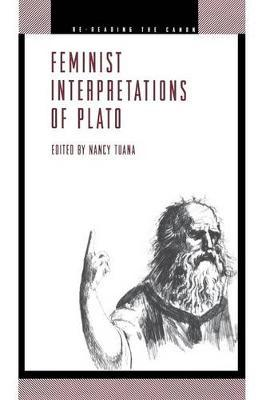 was plato a feminist Plato (/ ˈ p l eɪ t oʊ / greek: πλάτων plátōn, pronounced [plátɔːn] in classical attic 428/427 or 424/423 – 348/347 bc) was a philosopher in classical greece and the founder of the academy in athens, the first institution of higher learning in the western worldhe is widely considered the pivotal figure in the development of western philosophy.