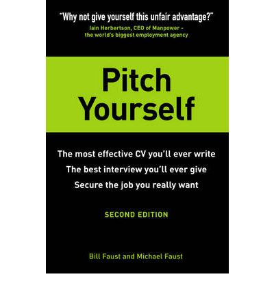 how to write a pitch to sell a product