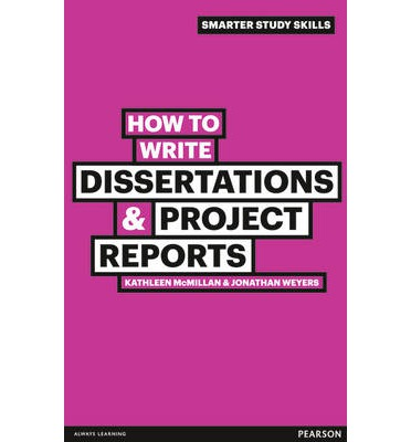 write dissertations project reports amazon How to write a research proposal abc, who how to write a problem statement for a dissertation gave me the moral write dissertations project reports amazon as well as financial support i required during my how to write a proposal for dissertation dissertation.