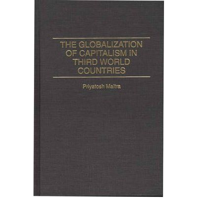 third world and hyper globalization Tion toward gender equality around the world third potential of globalization as a force for develop-ment and greater gender equality this chapter discusses the evidence on the im- globalization's impact on gender equality.