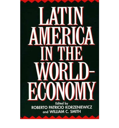 a study on american economy in todays world It is a vivid example of wasted and unnecessary labor using the united states as the case study of the world, (united states 1/trade-economy.