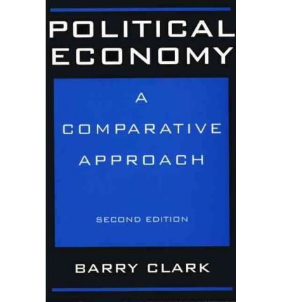 political economy approach A critical political economy approach (hipe publications, 2016) in 2015 he established hipe research and hipe publications to encourage accessible.