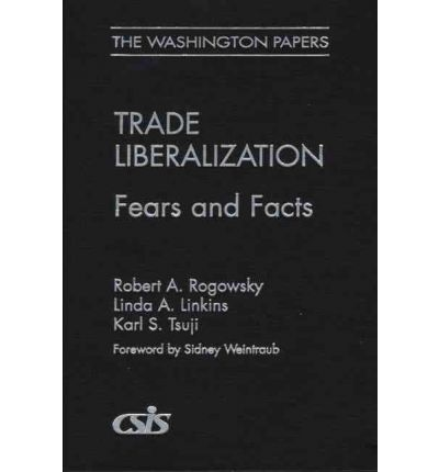 """free trade and liberalization One of the first acts of tony abbott's government was to declare it intended to """"embrace free trade"""" in its first term in office calling the trade minister."""