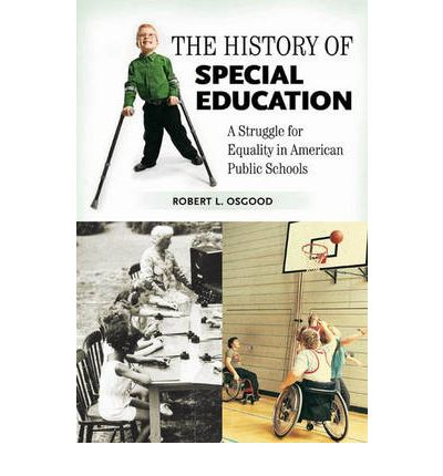 the history of american public education essay A national spokesman for education reform, he wrote numerous books and founded and edited the common school journal, a periodical that successful spread the message that public schools should be more open and nurturing, with a wider curriculum delivered by professional teachers he visited massachusetts schools to determine their needs and went .
