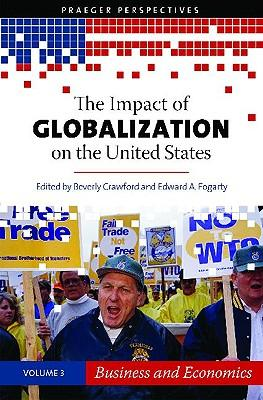 the impact of globalization on the Discover how globalization effects governments and investors both in a positive and negative way, as well as some overall trends to consider.